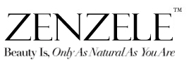 ZENZELE Natural Hair Salon and Organic Hair Care Products